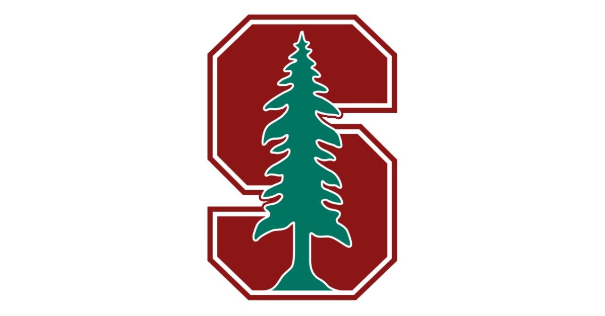Stanford-University-Education-Logo-Design